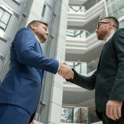 Building Contract Lawyer