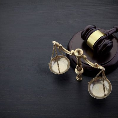 Suspended Imposition Of Sentence