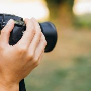 Legal To Take A Picture Of Someone Without Consent
